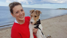 Dog Friendly Days Out with Go North East