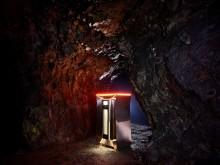 Svenskt teknikgenombrott för gruvindustrin – Orexplore lanserar världens första helt digitala laboratoriesystem för borrkärnor