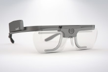 Research Meets Real-World: Tobii Glasses 2 Redefines Wearable Eye Tracking