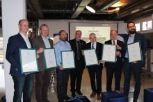 Karlsberg Brauerei wird neues Mitglied im Umweltpakt Saar