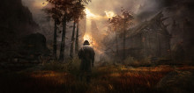 New RPG GreedFall Revealed in Trailer from Focus Home Interactive and Spiders