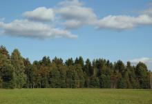 SVU-rapport 2014-03: Bedömning av påverkan från lakvatten inom REVAQ ... (Avlopp & Miljö)