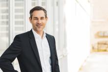 Dr. Lars Hoffmann