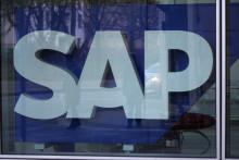 Zalaris wins SAP Innovation Partner 2013 award