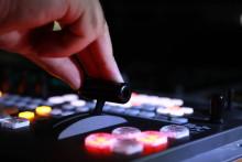 Eutelsat sostiene l'iniziativa di Millecanali a favore delle TV Locali