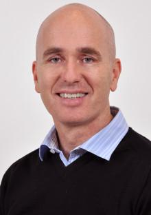 Effektiv returhantering framgångsfaktor för e-handeln
