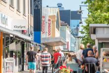 Tips på hur din butik blir mer tillgänglig för turister