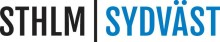 Studio Stockholm och Valad Europe utvecklar kontorshuset STHLM Sydväst