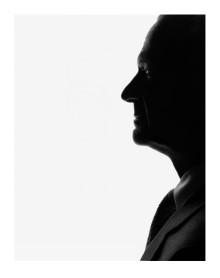 Nyförvärv: Fotografiska kungaporträtt i tiden