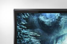 Sony Corporation представила свои технологии на выставке CES 2020