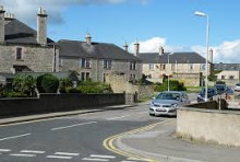 Moray tenants' downsizing incentive scheme to be revised