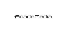 Alla AcadeMedias elever och lärare i säkerhet