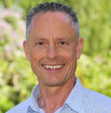 Jan Öström