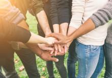 Integrationsavtal biljetten till sysselsättning för utlandsfödda