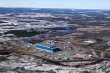 Northland väljer Swedish Radio Supply och Geracom som leverantör