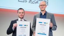 """DACHSER kürt Sieger von """"Logistik Masters"""" auf dem BVL-Kongress"""