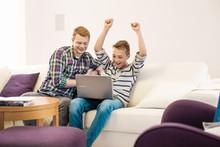 Telia digitaliserar Sverige och fibersatsar med supersnabbt bredband i Västervik