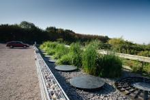 Alnarp Cleanwater ett av Sveriges snabbast växande teknologiföretag
