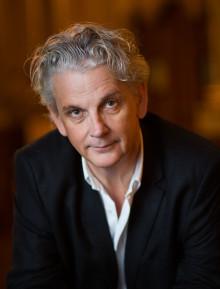 Torbjörn Eriksson