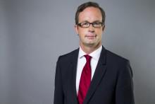 Pressträff inför Bostadskongressen Luleå 2017