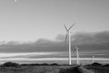 Almi Invest säljer innehav i Greenbyte till belgiska Korys