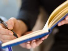 Utbildning: Sjuklönelagen i praktiken