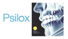 Psilox - Bygger upp tänderna från grunden igen