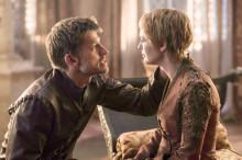 Test med Spotify: Hvilken Game of Thrones-karakter er du?