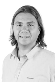 Välkommen Pelle Westman till OnePartnerGroup Göteborg.