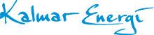 Kalmar Energi blir partnerföretag i Power Circle