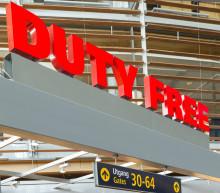 Streik i Duty free – butikkene holder åpent!