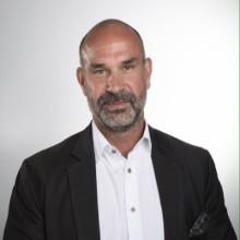 Episerver förstärker försäljningsorganisationen ytterligare - har anställt Kim Laroussi som ny Key Account Manager