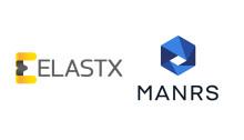 ELASTX är nu medlemmar i MANRS
