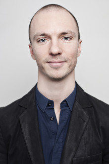 Stefan Bech