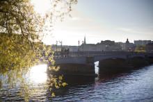 Stockholmarna + Länsförsäkringar = Sant