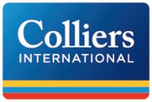 Colliers bistår Klövern och Castellum vid stor bytesaffär