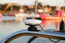 Rock Seven: Fixed Monthly GSM Tariff Introduced for RockFLEET Dual-Mode Vessel Tracking System