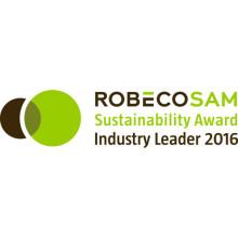 Electrolux best i bransjen:  Topper liste over verdens mest bærekraftige selskaper