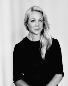 Karin Ward i nytt konsultuppdrag som designchef inom heminredning på Åhléns