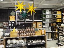 Clas Ohlson avasi Mall of Triplaan – kasvu jatkuu
