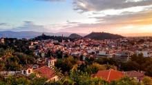 Medpharm Plovdiv, Bulgaria 6th May