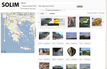 Picsearch successfully completes 2 Year Spatial Ontology Language project