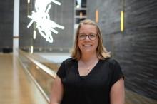 Så ska Clarion Malmö Lives nya Passion Coach förverkliga Stordalens kultur på hotellet