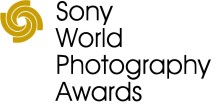 Juryleden Sony World Photography Awards 2019 bekend