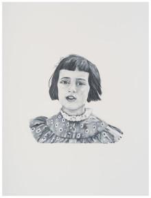 Wetterling Gallery presenterar stolt en ny utställning med Amy Simon.