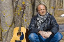 Stefan Jansson tilldelas Baltics samverkanspris 2015