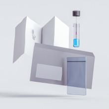 Wieso sich bei der Darmkrebsvorsorge mit immunologischem Stuhltest endlich etwas ändern muss