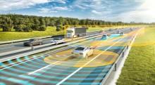 Syv av ti skeptiske til null ulykker på veien