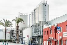 Silestone®s markedsposisjon konsolideres med økt investering