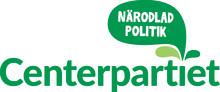 Valberedningens förslag till ny partistyrelse för Centerpartiet